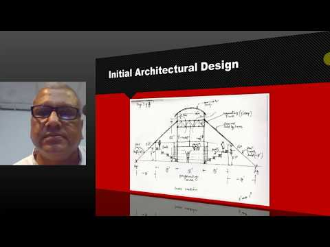"PUBLIC LECTURES : Design and Construction of a Mobile Theatre ""Janakaraliya"""