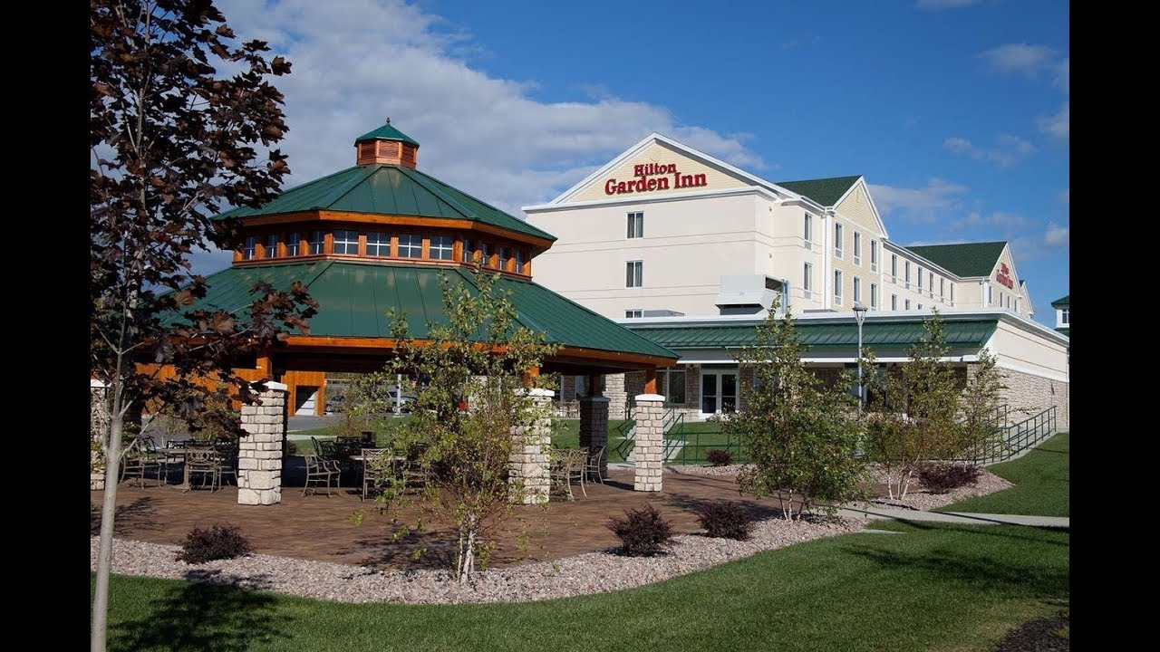 Hilton Garden Inn Watertown   Watertown Hotels, New York Gallery