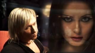 Смотреть клип Олег Винник - Игра В Любовь
