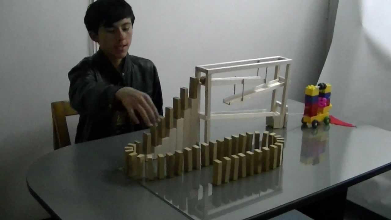 Video de prueba - 3 part 7