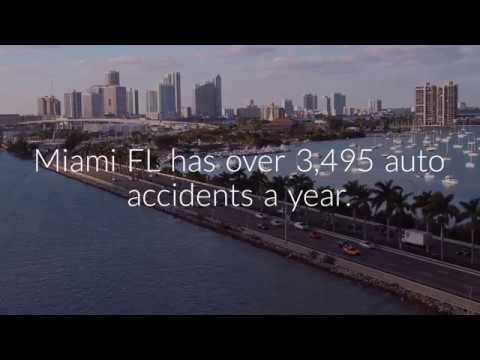Cheap Car Insurance Miami FL