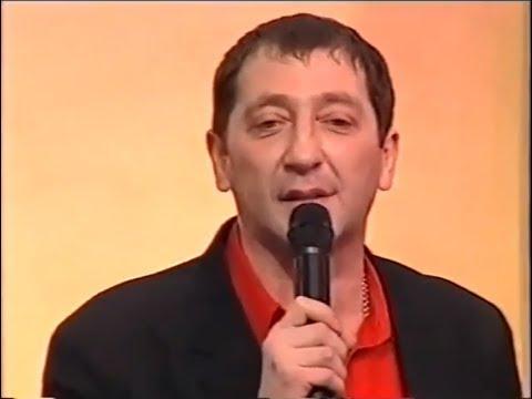 Григорий Лепс - Натали ( Live / 2006 г. )