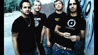 Cross Canadian Ragweed - Leaving Tennessee