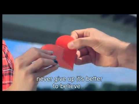 P.Guyler & J.Stax  - Altogether lyrics
