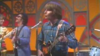 john fogerty com creedence clearwater revival PROUD MARY
