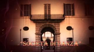 Momenti di storia fra le mura di Palazzo Arese Borromeo di Cesano Maderno HD promo