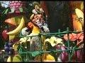 Surprise Celebration Parade * Magic Kingdom * Walt Disney World * May 1993