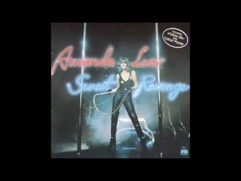 Amanda Lear - 1978 - Follow Me - Medley