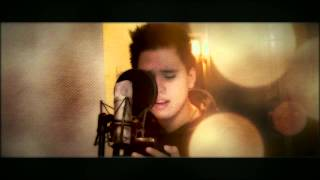Michael Bolton - Go The Distance(COVER) by Myko M DelaCruz Mañago