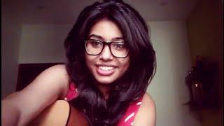 Koi Diwana Kehta Hai Cover By Monika Raghuwanshi|D