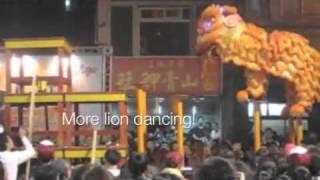 Qingshan Wang 2011