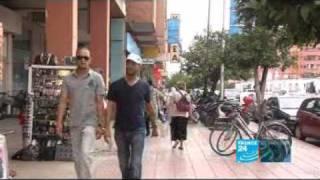 les putes au maroc bienvenue au pays des pedophiles en puissance a marrakech agadir et tanger