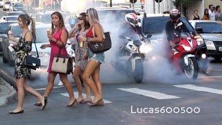 Motos esportivas acelerando em Curitiba - Parte 51 thumbnail