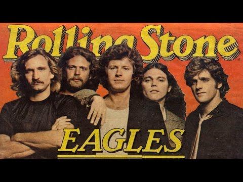 Hotel California - Eagles - Lyrics/บรรยายไทย