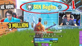 i-spectated-bugha-win-3-million-dollars-in-the-world-cup-finals-best-player-in-the-world