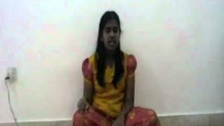 Vanamali Radha Ramana