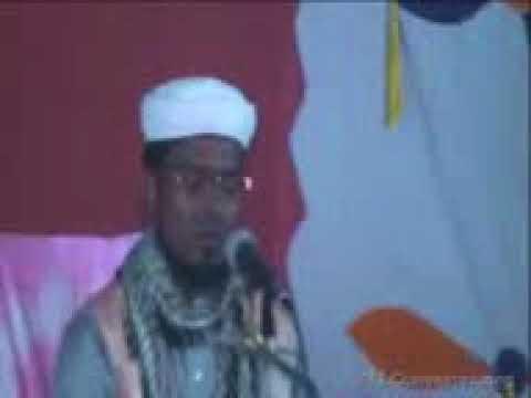 Madina Islamia Media Was Goma 1st day ALLConverter 1