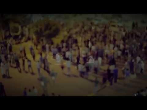 Promo - Tripoli Bleed - Soon