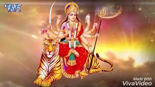 Serwa Sawari Ka Ke Aa Jaitu Remix By Dj Akash Gola Bazar Gorakhpur 9935304350