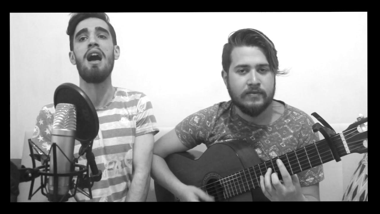 Kaç Kadeh Kırıldı - KARAOKE -Homemade Amateuer Music- Müslüm baba