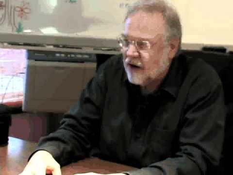 Dr. Tom Furness, Visualant (VSUL)