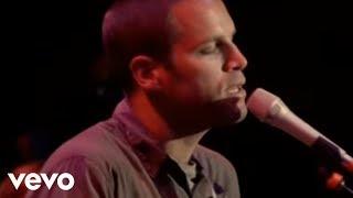 Jack Johnson - Breakdown ft. Dan Leibowitz