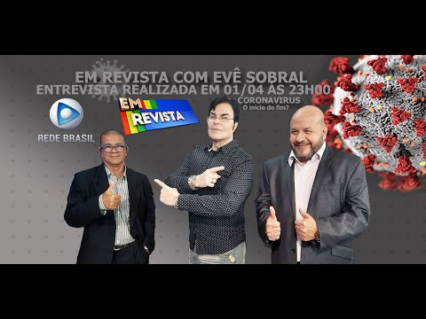 Voz do Município - 9º Programa - Carlos Aymar from YouTube · Duration:  15 minutes 3 seconds