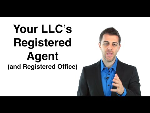 Llc Registered Agent Form An Llc (611)  Youtube. Website Design Development Company. Gunther Volkswagen Service Xen Server Backup. Knowledge Management Organization. Hosting Private Server Virtual. Where Is The Best Place To Sell A Diamond Ring. First Merit Online Checking Vw Touran Lease. Mortgage Lenders Los Angeles. Imperial Valley College Nursing