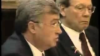 видео восточная сибирь тихий океан нефтепровод