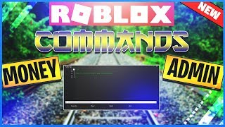 *NEW* ROBLOX EXPLOIT/EXECUTOR ✅ GET ADMIN ✅ DUNGEON QUEST, JAILBREAK, GOD SIMULATOR AND MUCH MORE