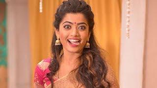Rashmika Mandanna Best Love Movie   Rashmika Movies