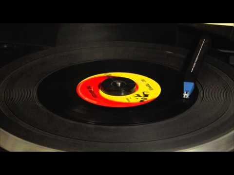 The Beatles 45s At 33 1/3 RPM Series - Day Tripper