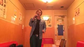 三代目J soul Brothers from  EXILE TRIBE  Summer Madness feat. Afrojack  今持っている力を出し切り 歌ってみた カラオケ cover