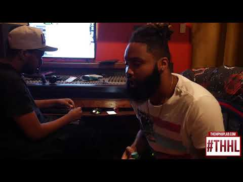 Sada Baby talks his diverse punchlines, Coming up with FMB DZ, Never cutting his hair and much more.