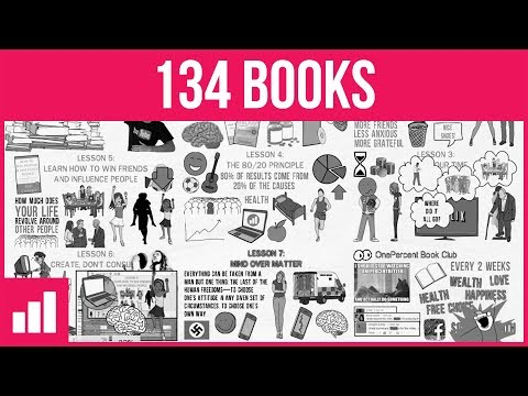 top-7-lessons-from-134-books