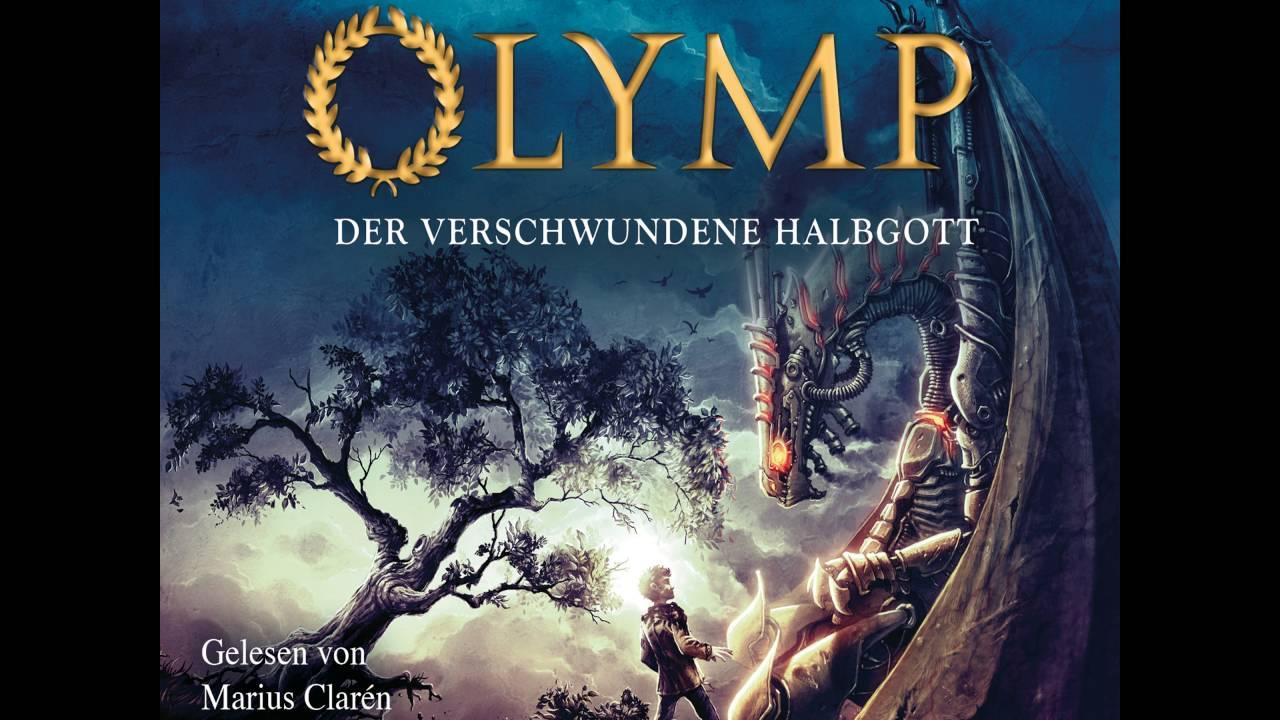new release on feet images of fashion styles Rick Riordan - Helden des Olymp, Teil 1: Der verschwundene Halbgott