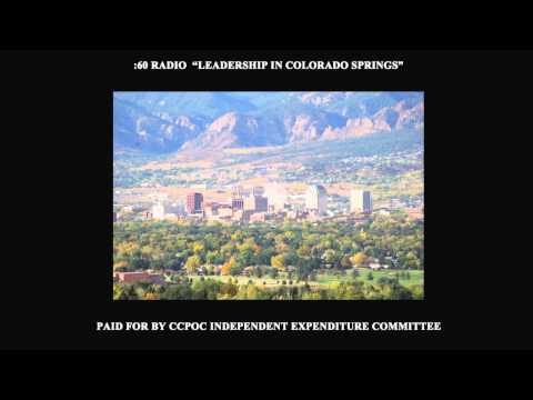 Leadership in Colorado Springs v2