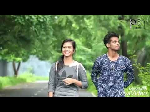 Govyachya Kinari New Letast Song 2017