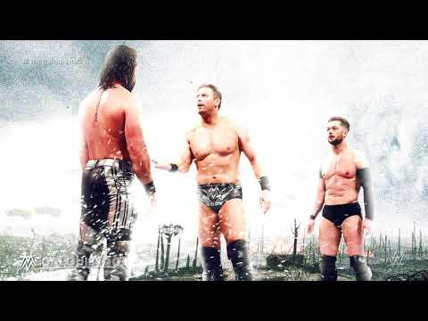 WWE Wrestlemania 34 Official Theme Song -