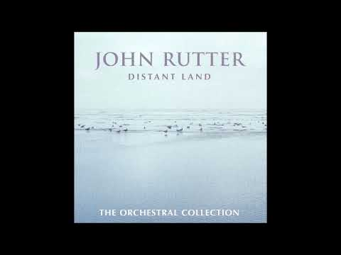 John Rutter : Beatles Concerto for two pianos and orchestra (1977)