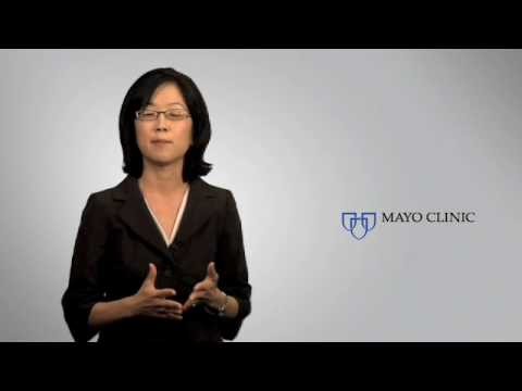 Radiation Dose with CT Scan-Mayo Clinic
