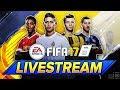 Fifa & Rocket League - Xbox One - LIVE!