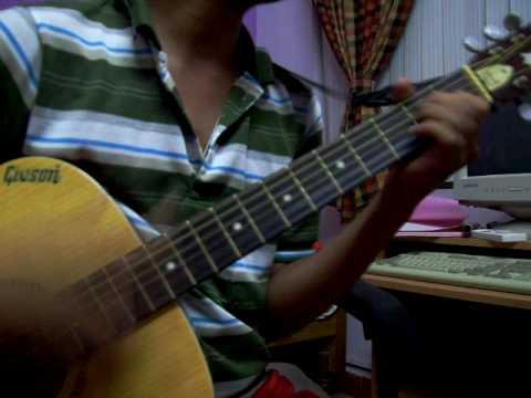 New york nagaram guitar chords