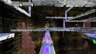 Lets Play - Star Trek Deep Space Nine Harbinger [Teil 30.1]