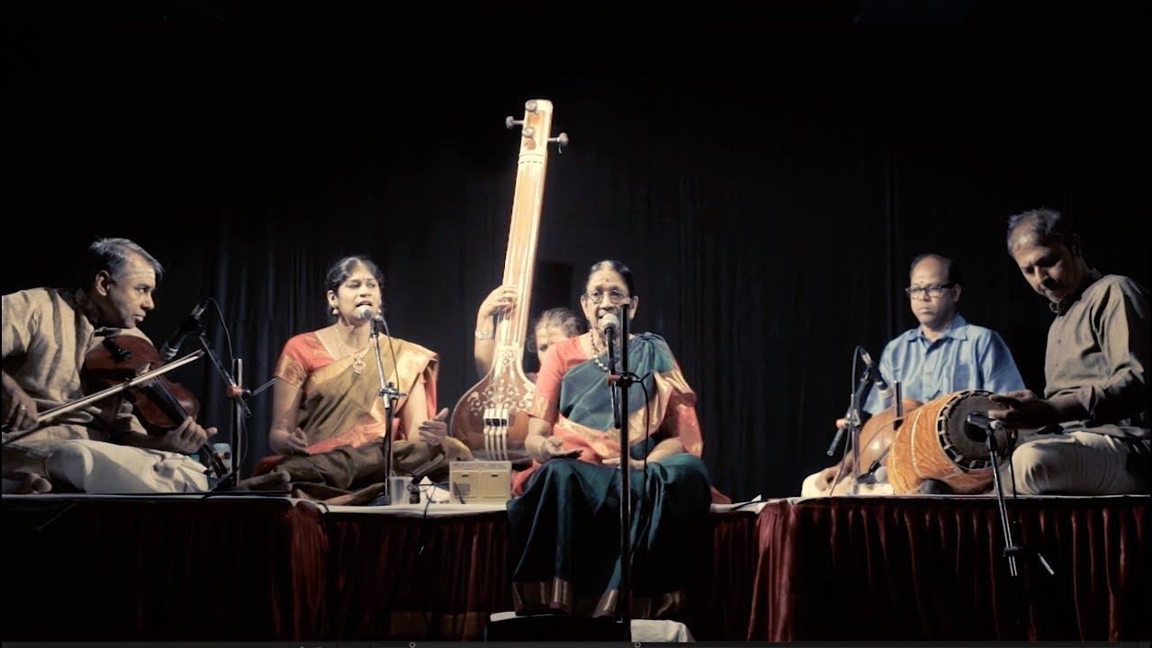 C/V for Chakravaham / Vegavahini - Vishnu Vasudev - Medium