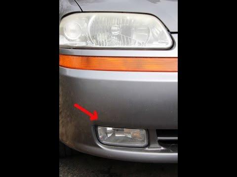 Headlight Bulb Replacement Chevrolet Aveo Doovi