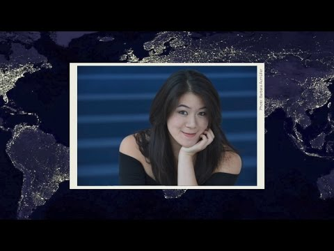 Karen Vuong, Opera Singer | Life After Juilliard