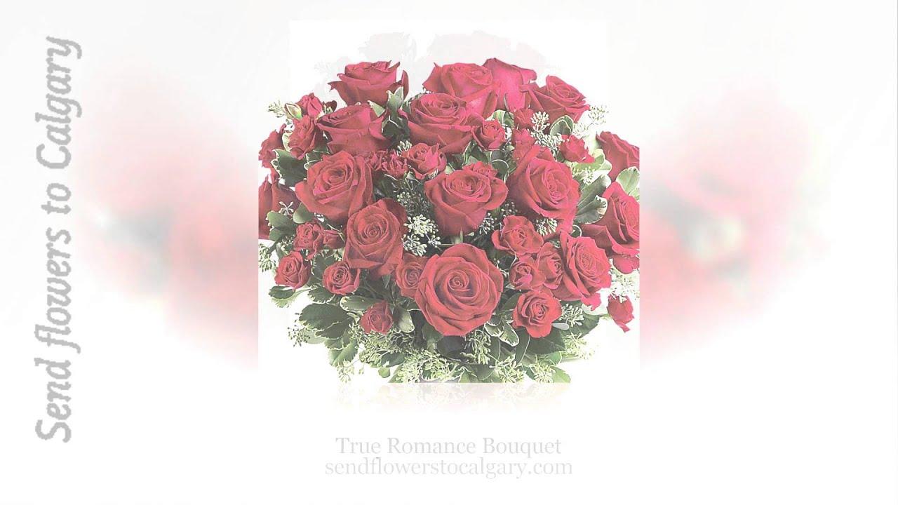 Order flowers online canada youtube order flowers online canada izmirmasajfo
