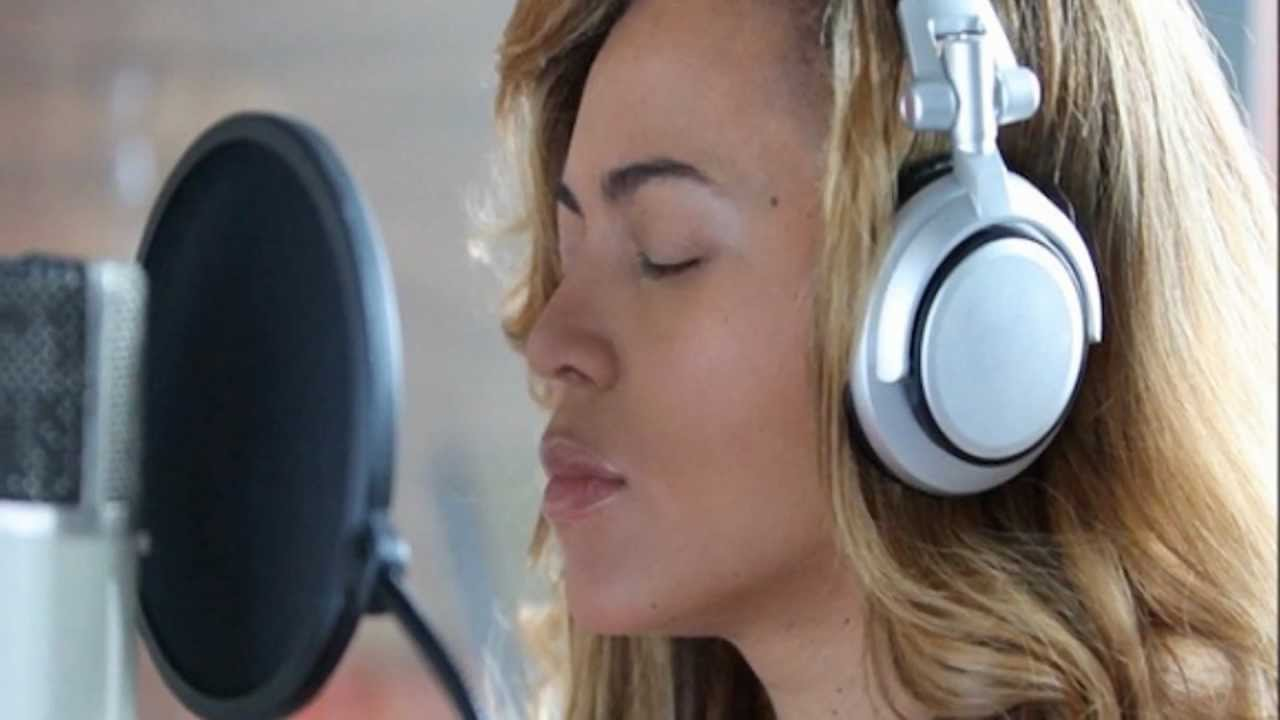 Beyonce Heartbeat This Song Is About Her Miscarriage Life Is