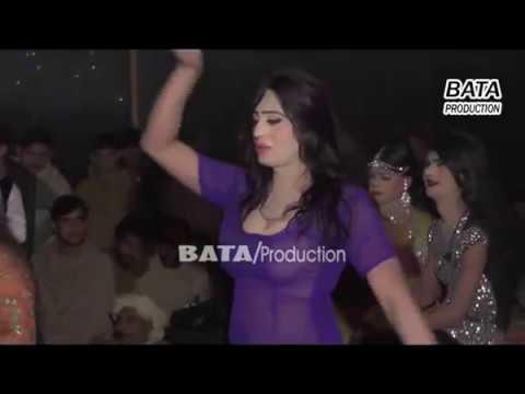 Koi Rohi Yad Karendi | Latest Punjabi Song |  Mazhar Karora